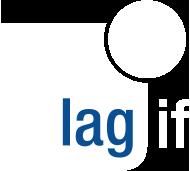 Logo lag-if Bayern